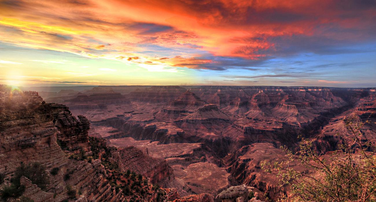 美国阿拉斯加州旅游_美国官方旅行指南 | GoUSA