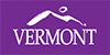 Official Vermont Travel Site