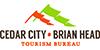 锡达城官方旅游网站
