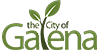 加利纳官方旅游网站