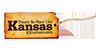 堪萨斯州官方旅游网站