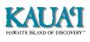 可爱岛官方旅游网站