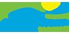 莱克县官方旅游网站
