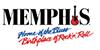 孟菲斯官方旅游网站