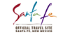 圣达菲官方旅游网站